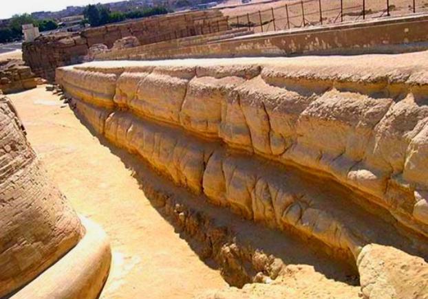 mysteries pyramids 9