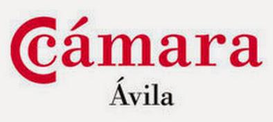 Cámara de Comercio de Ávila