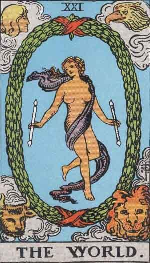 https://upload.wikimedia.org/wikipedia/en/f/ff/RWS_Tarot_21_World.jpg