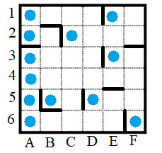 12 задание ЕГЭ по информатике