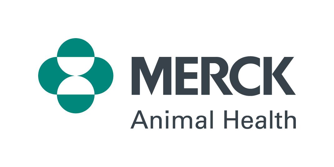 Merck 2014 logo