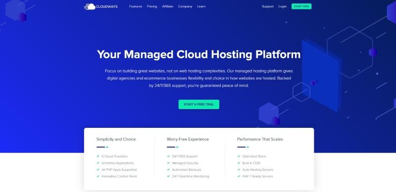 Best-Web-Hosting-CloudWays