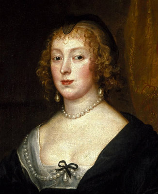 detailDorothy%2C_Lady_Dacre%29_by_Sir_Anthony_Van_Dyck.jpg