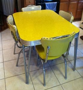 182168257_yellow-antique-mid-century-chrome-formica-kitchen-table-.jpg