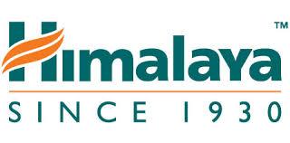 Himalya Health Care logo