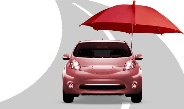 Image result for car insurance 24-hour