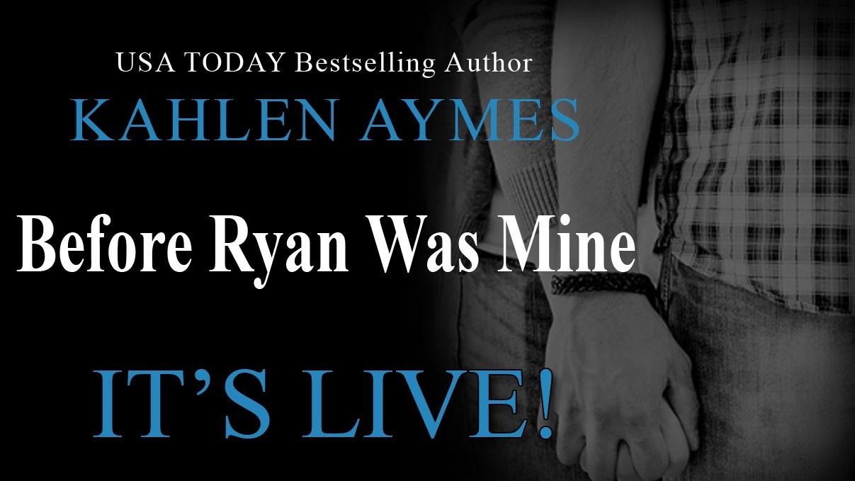 Before Ryan Was Mine-live (1).jpg