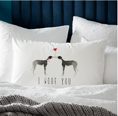 valentines-day-gifts-for-dog-lovers