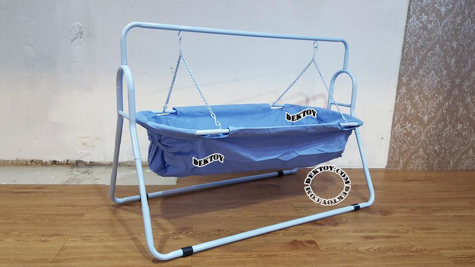 เปลโซ่สีฟ้า1-6.png