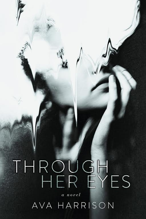 through her eyes cover ebook.jpg