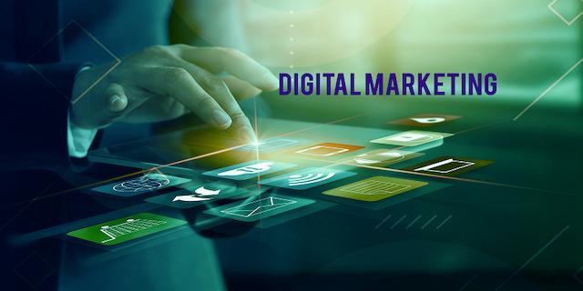 Sử dụng digital marketing service giúp doanh nghiệp tiết kiệm thời gian tìm chiến lược quảng cáo