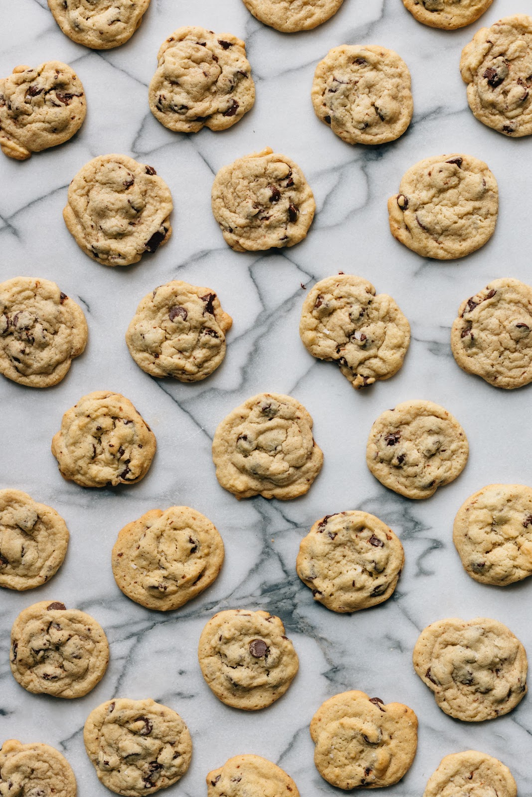 Insomnia Cookies NYC (A guide)