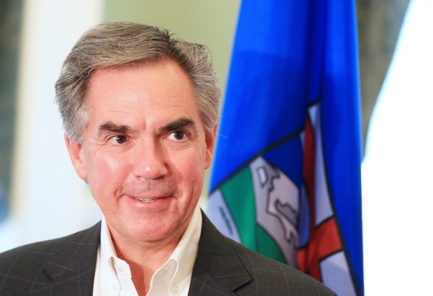 Braid: Prentice is on cleanup duty, but he has an entire government to turn around