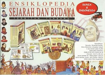 Perpustakaan Badan Perpustakaan Dan Arsip Daerah Provinsi Papua