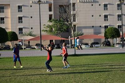 Barwa CityL2 Al Rayyan Municipality Qatar