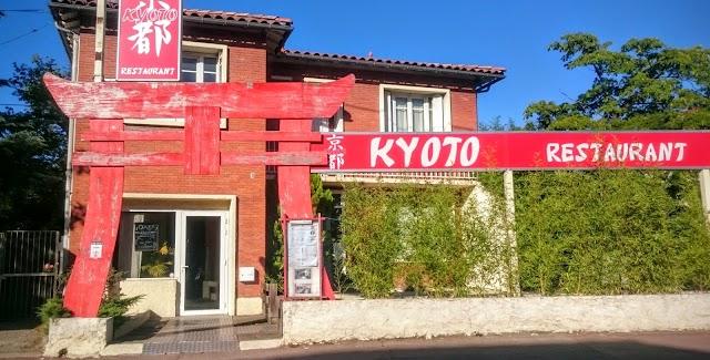 Le Kyoto
