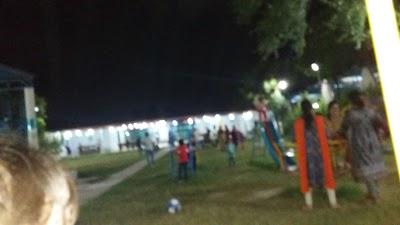 Memon Farm House, Sindh, Pakistan | Phone: +92 300 2480795