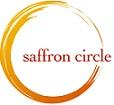 SaffronCircle