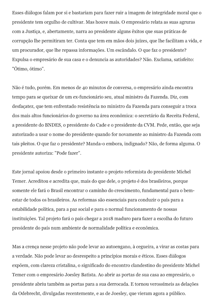../../Desktop/editorial%20o%20Globo%20por%20eleiçao%20indireta%20copy%203.png