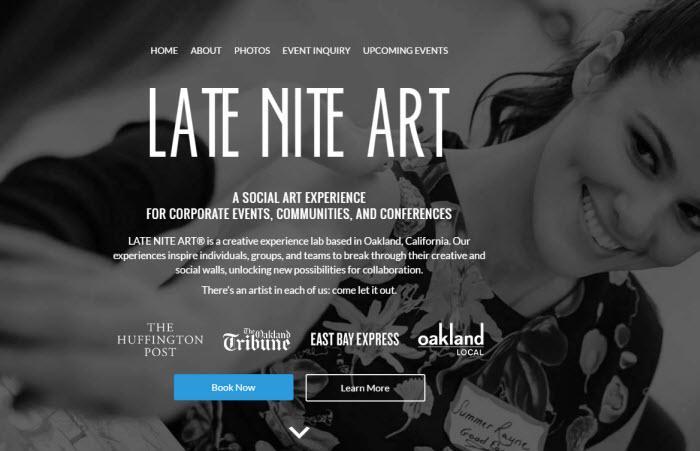 late-nite-art