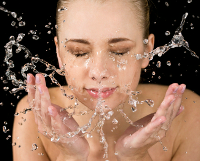 http://www.ladyandtheblog.com/files/2012/07/clear-skin-tips-rinse-face-water.png