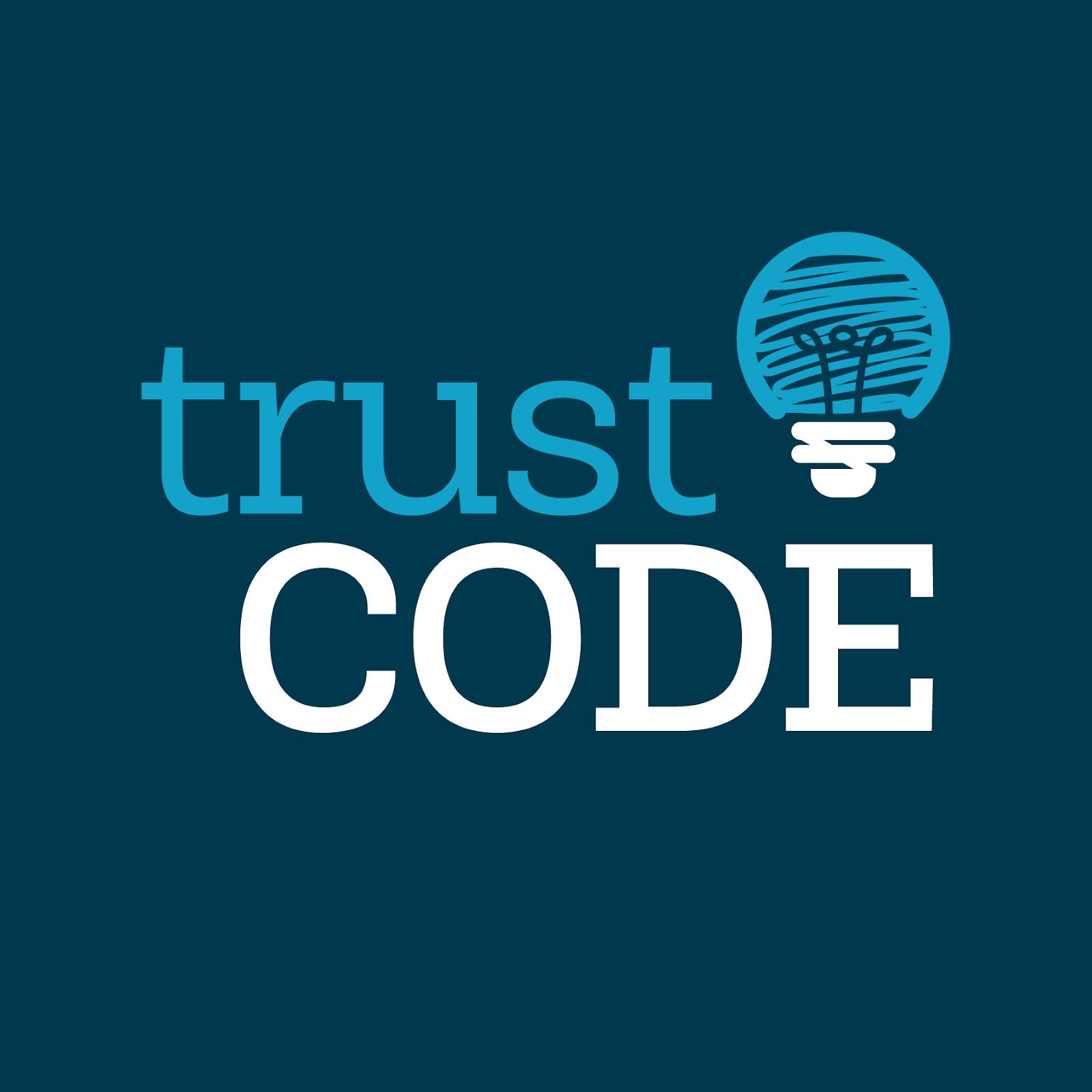 trustcode_facebook-01.png