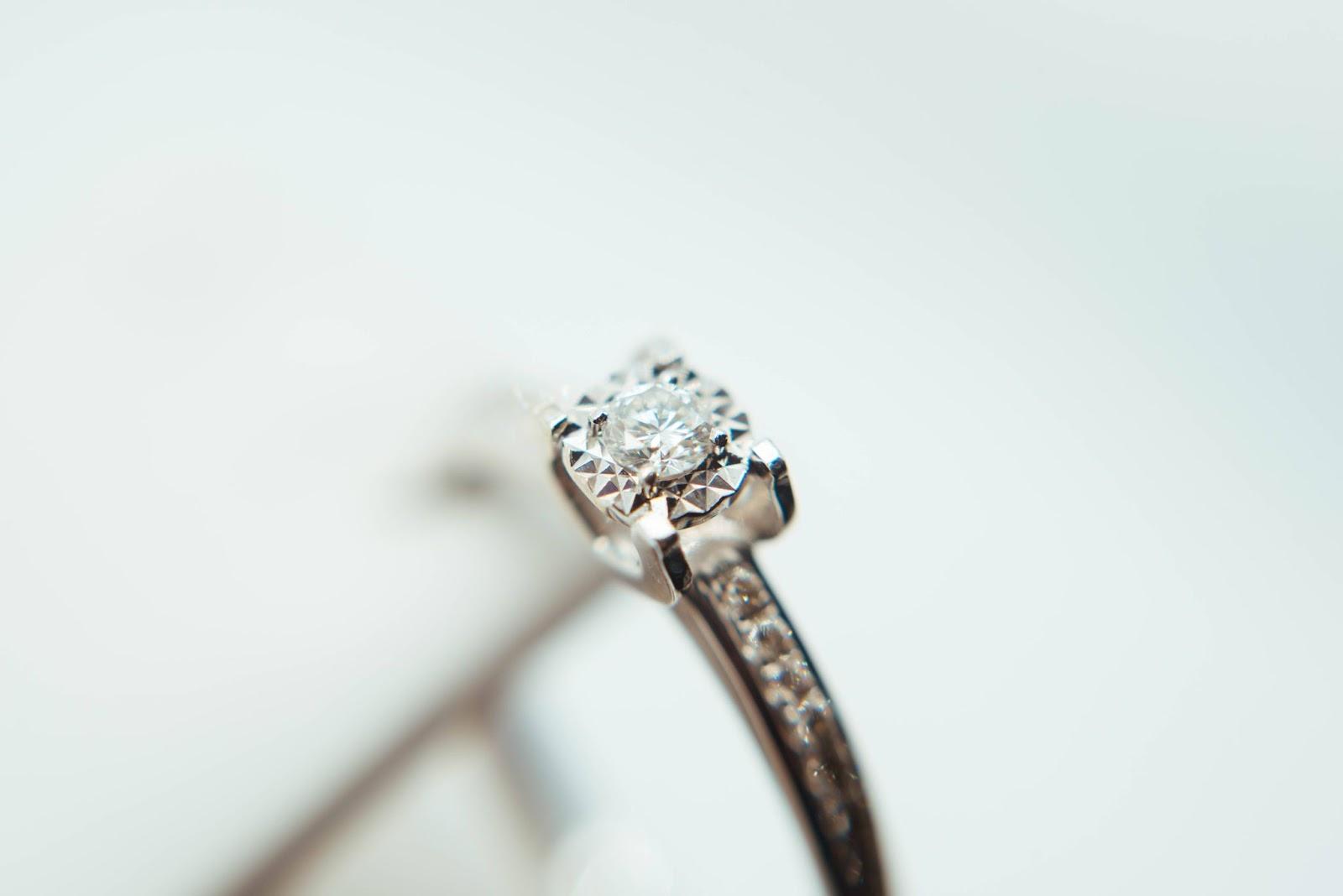 diamante-primo-piano