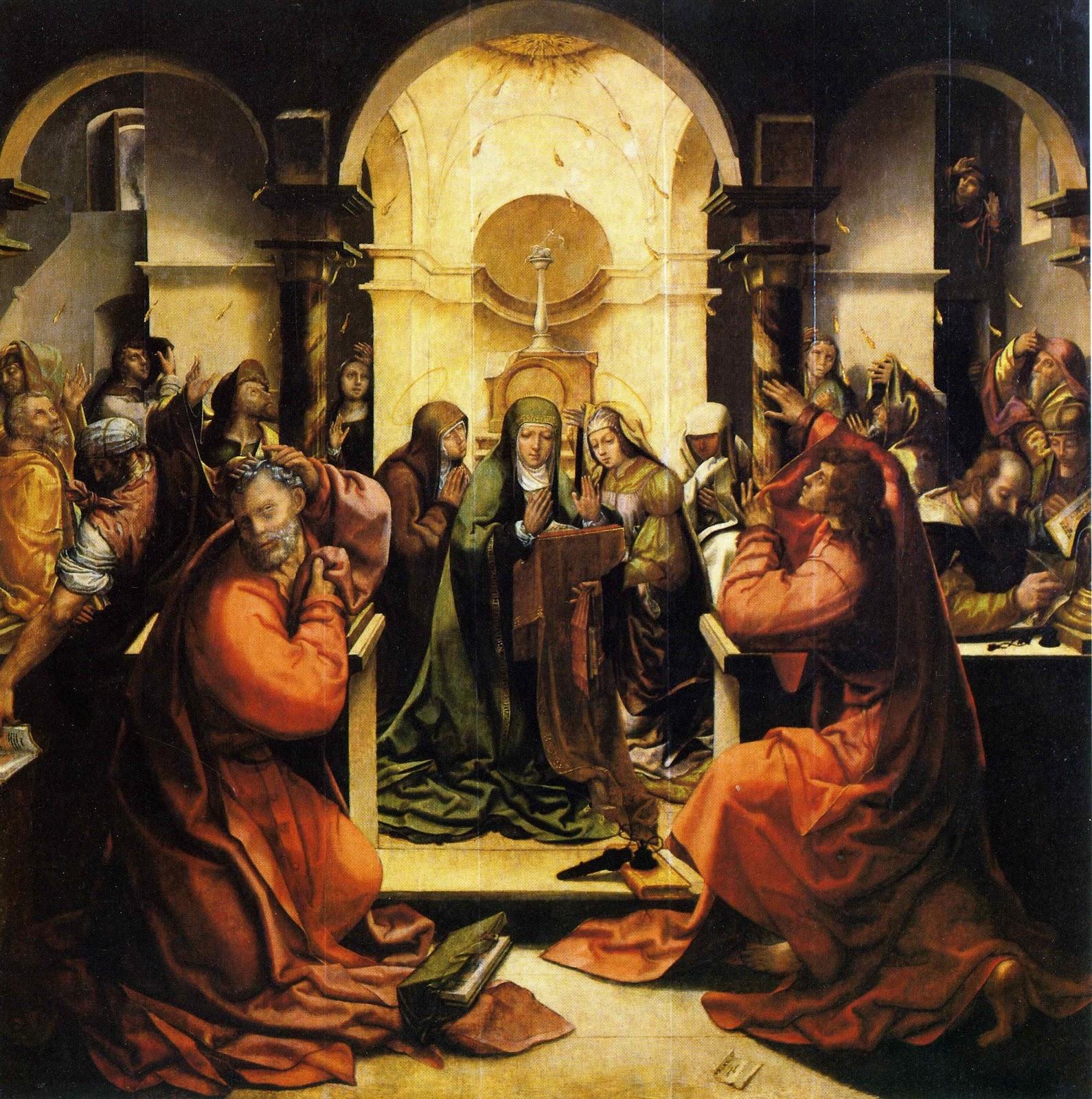 Teologia ortodoxa[editar ...