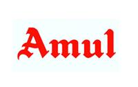 amul.png