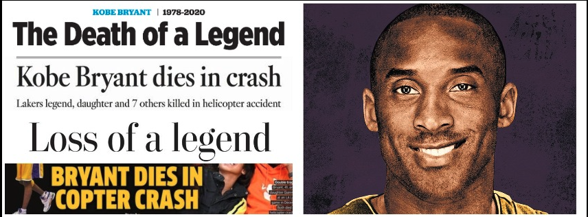 bad ad campaigns of 2020 heinz death of kobe bryant image