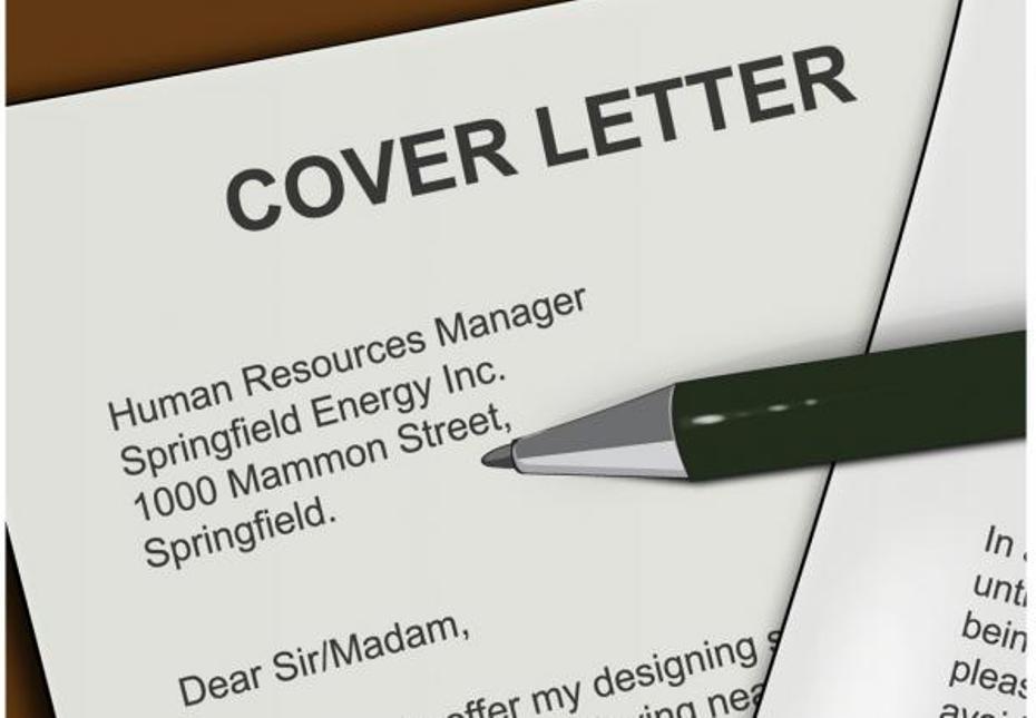 Làm thế nào để viết Cover Letter giúp tỉ lệ phản hồi tăng vọt?