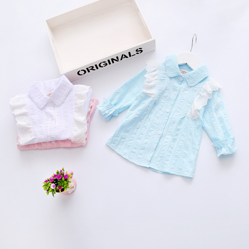Bluzki-koszulowe-dla-dziewczynek-7