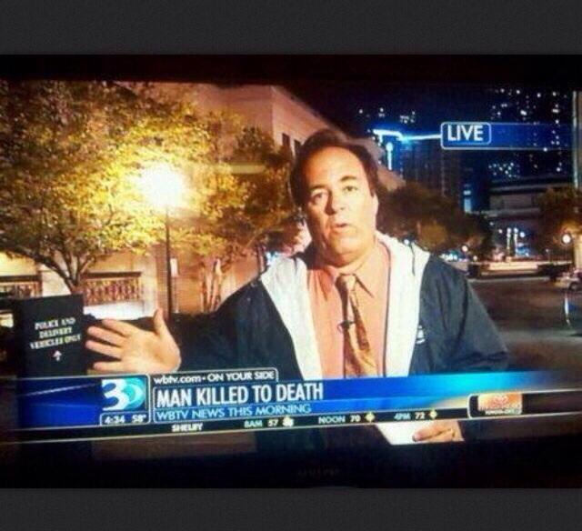 dumb news headlines