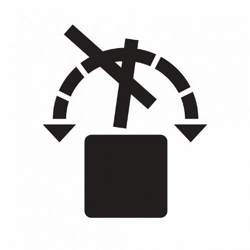 знаки на коробках расшифровка