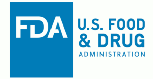 US certified medical air filters company organisation