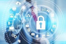 LA sécurité étant l'enjeu fondamental dans les années à venir, notre agence de communication vous accompagne dans la maintenance de votre site web
