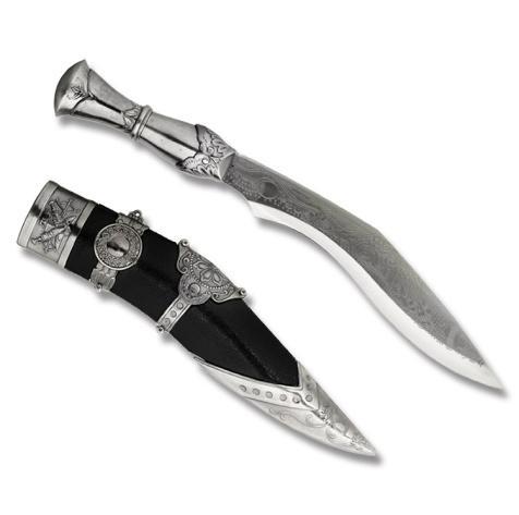 http://www.smkw.com/large/knife/DBHK5010RG.jpg
