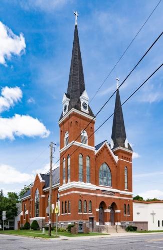 Z:\CHURCH STUFF\St. John's\Pictures\Church.jpg