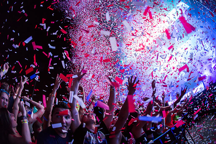 confetti party cannons   fog machines   pain cannon machines   cloud special effects machines  ATL Special FX.jpg
