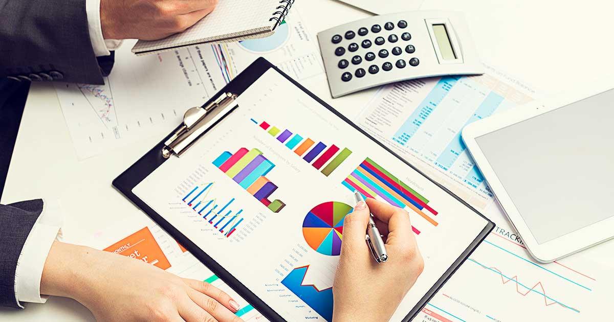 Chọn gói dịch vụ quyết toán thuế tại HCM dựa theo nhu cầu của mình