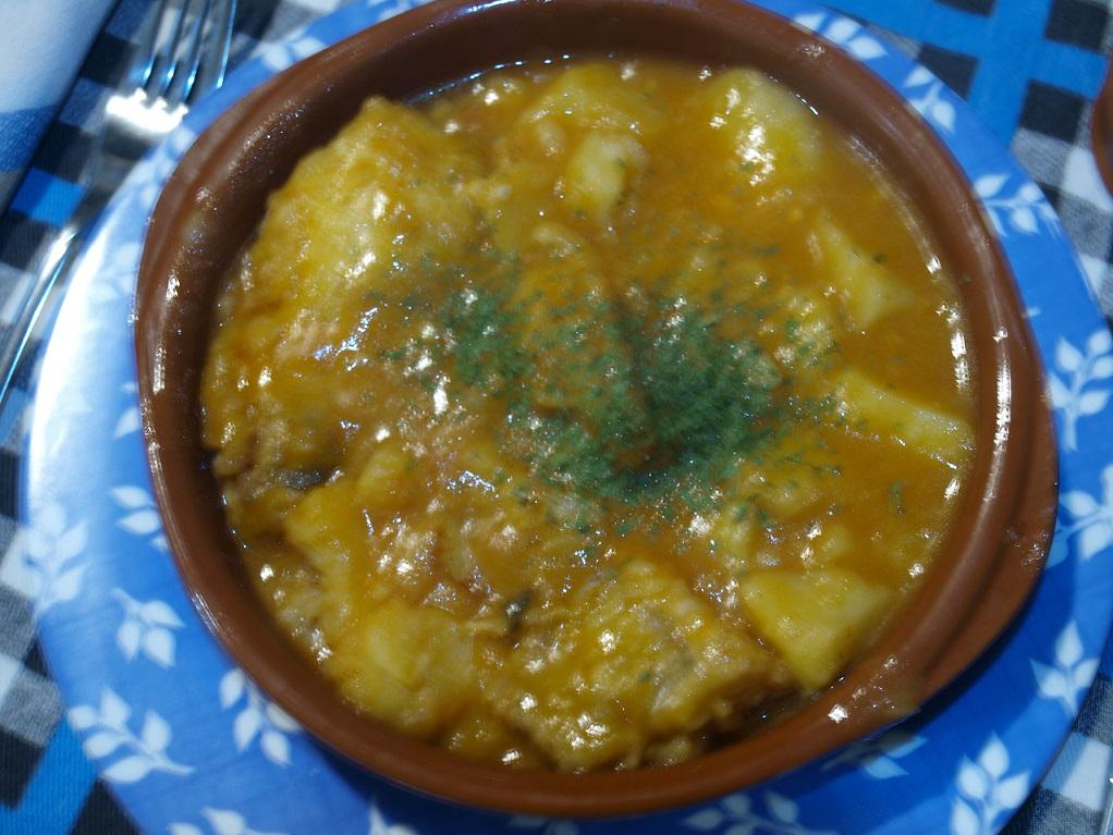 bacallà amb patates 1.JPG