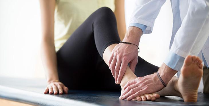 orthopaedic-foot-ankle_730x370