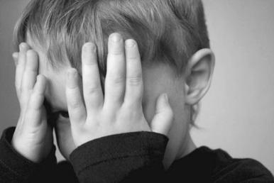 Картинки по запросу картинки по сексуальному насилию над детьми