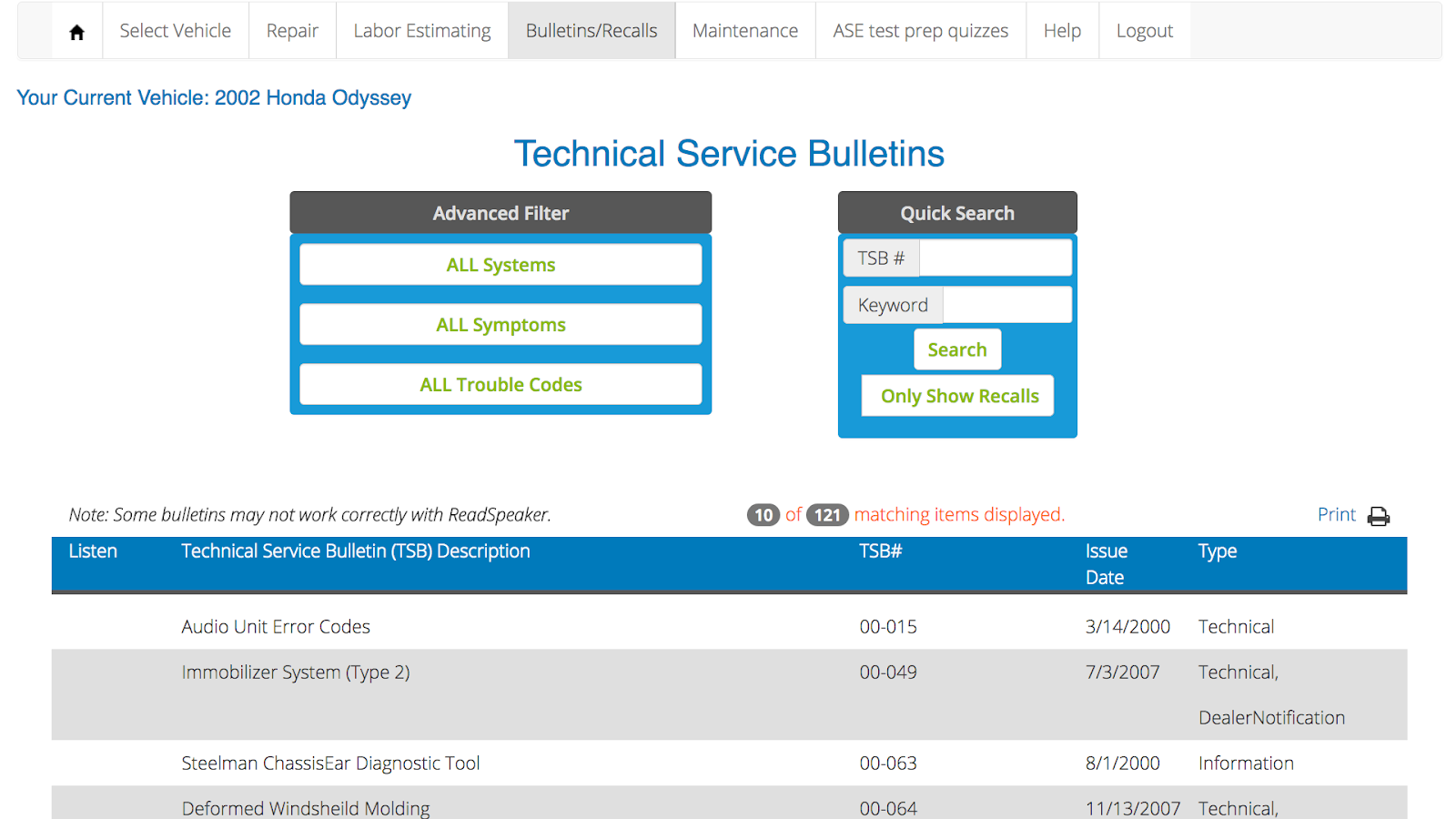 technical service bulletins.png