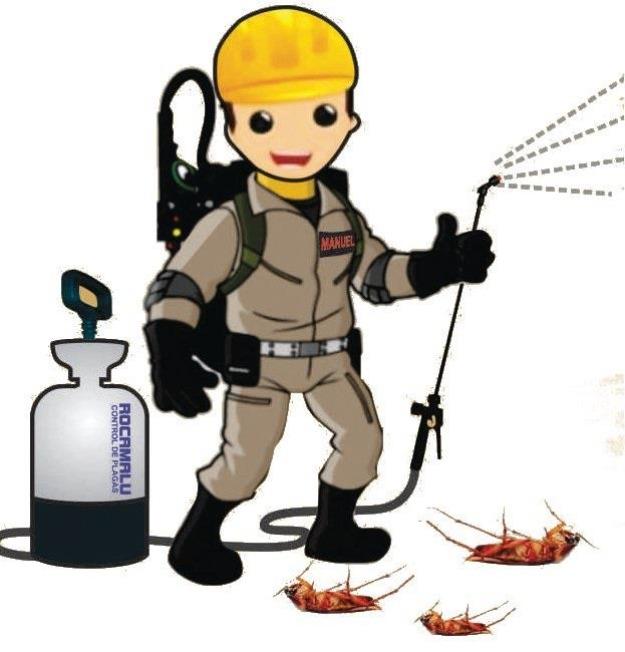 Métodos preventivos de corrosão através de inibidores cátodo e anodo 10