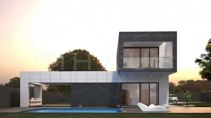 casas-modulares-diseno-modelo-rivas-hormigon