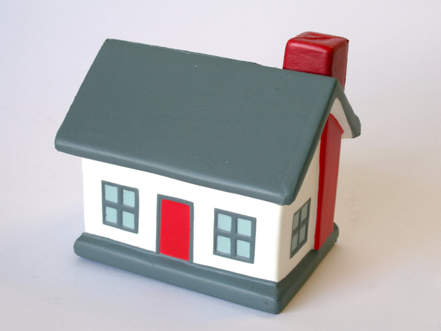 house-1-1225482-639x478.jpg