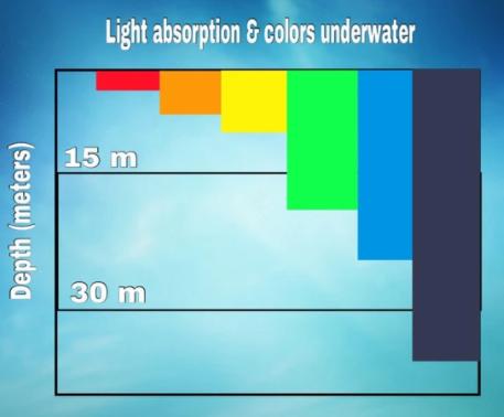 Bien choisir la couleur de son streamer