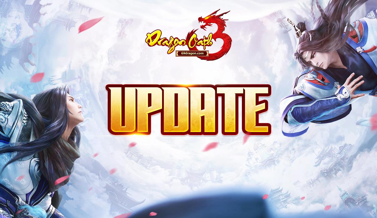 DO_update.jpg