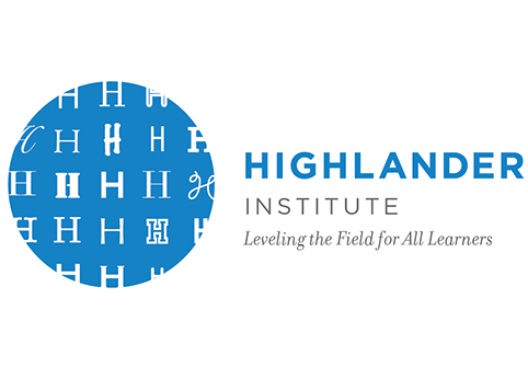 highlander-institute_logo-483x335.jpg